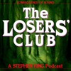 The Losers' Club: A Stephen King Podcast 012 – The Stand Pt. 2 + The Dark Tower Trailer