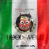 Zombamafoo (Prod. Danny Wolf, DJ Spinz & Ronny J)