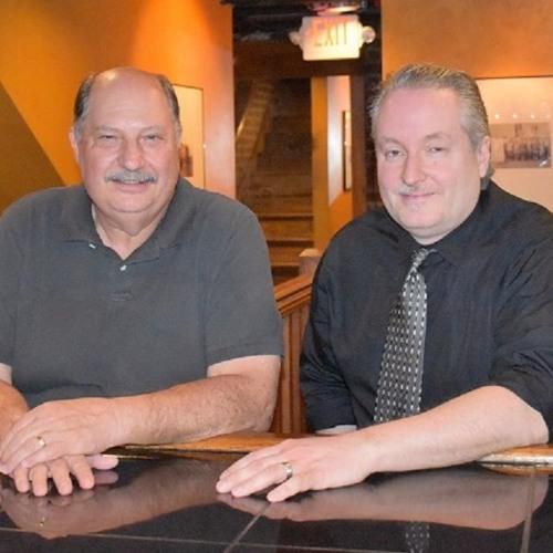 Canton Ohio Network Alliance 5 4 2017 PerfectMediaProds