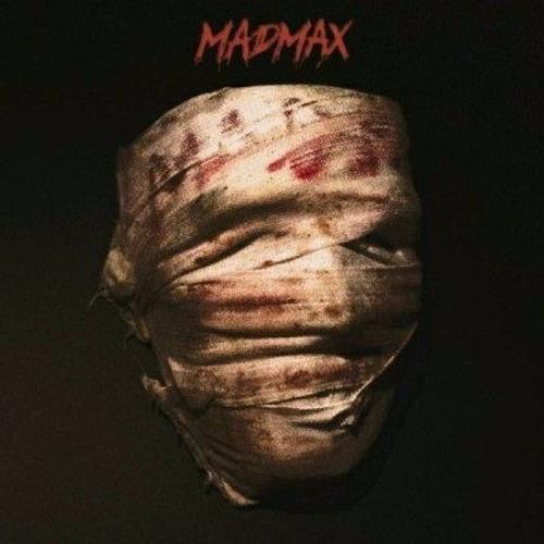 Vasco (바스코) - Mixtape `MADMAX` (1)
