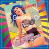 Katy Perry California Gurls Ft Snoop Dogg Calculations Of Remix Free Download Mp3