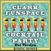 Clark Funspace - Song of the Nights (Cut Version)