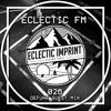 Eclectic FM Vol. 026 - Defunk Guest Mix + Interview