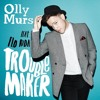 Olly Murs (featuring. Flo Rida) - Troublemaker (Official Instrumental)