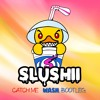 Slushii - 'Catch Me' (W.A.S.H. Remix)