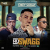 Okey Sokay - nU SWAGg ft. TIM GODFREY & ESAIAS (GH)