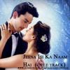 Jeena Isi Ka Naam Hai (Title Song) By KK