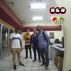 MIÉRCOLES 3 MAYO / Reggae Luvers 95.9 FM