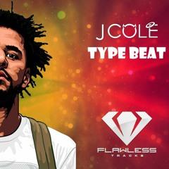 "J Cole Type Beat    ""Best Times"""