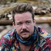 Game Changers: Exit Interview With Zeke Smith