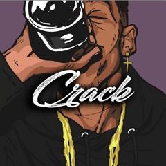 Crack-Boulevard Blux