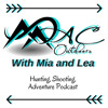 015 - Turkey Hunting Finale, NRA Recap and Great Gear