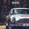 Aston Martin Music Free$tyle(Prod. J.U.S.T.I.C.E. League )
