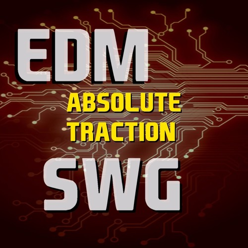 Absolute Traction M03