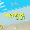 [FREE] Tribal House Project by George Greaves