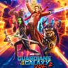 A quick spoiler free Guardians Galaxy 2 Review
