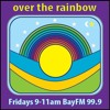 Over The Rainbow with Mitchell Foy Season 3