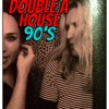 Double A Hou3e ...Tribute To 90's Music House Scene