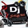 2_Patta Patta Boota Boota DJ SHANU 8898768864 DJ NAAT