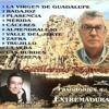 La Virgen de Guadalupe - Música: Manuel P. Zubizarreta - Canta: Guillermo Segovia