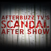 Scandal S:6 | Zoe Perry guests on The Box E:13 | AfterBuzz TV AfterShow