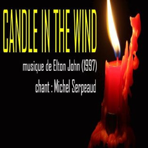 Candle In The Wind (1997)