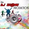 Miald E Mustafa Hai DJ SHANU 8898768864 DJ NAAT GUN SHOT MiX