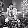 The OfficeMix with Clive Bean Live On BestBeatsTv