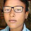 Nosaad Khan