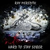 Hard To Stay Sober(Feat. Lauren Laux)