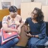 Colourful Kamanabillu Season 2- Eps 32- Meet The Poetic Rainbow- RJ Shilok With Sauvik Acharji