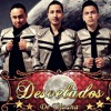 Despacito - Desvelados De Tijuana EN VIVO 2017