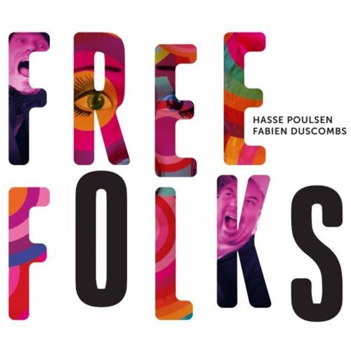 Free Folks - Free Demo