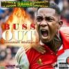 Ragga Ragga Sound - Buss Out (Road to Coolsingel) #Dancehall #Reggae Mixtape 2015