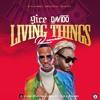 9ice ft Davido - Living Things (Remix)