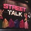 (Asia Calling) Anak-anak Jalanan India Bersuara