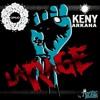 Opiuo & Keny Arkana - La Rage (TACK Mashup) {Free Download}