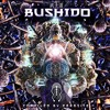 06 Agressive Mood - Higher Mind Translation  JFFR - VA Bushido Compiled By Parasite