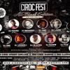#CirocfestABE 22/05/17 Mega Mix By @DJ_OBZ, @J3inthemix & @A1_Bedderz