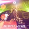 Jennifer Cardini @ DGTL Festival 15.04.2017 - [RA Stage] mp3