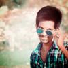 Ho Rani Podhama Nalla Pochamma Gudi (folk mix) By DJjonny FA