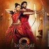 Bahubali 2 Song Panchi Bole Mp3