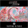 Coming Soon!!! - Trippin' in Paris (faster edit)