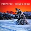 Paszczak - Crimea Drum [free DL]