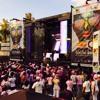 COLOUR EKURHULENI SET MIXED BY DJ M.X.O WAV (online - Audio - Converter.com)