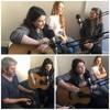 Seisiún Trail - Belfast Traditional Music Trail at Belfast 89 FM