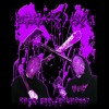 Butchers Harem - Clinical Sodomy(RMX prod Beelzepurp667)