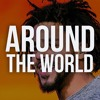 J Cole type beat - Around The World (Hip Hop beat by Turreekk)