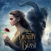 Beauty and the Beast - Orchestral Suite | Arrangement