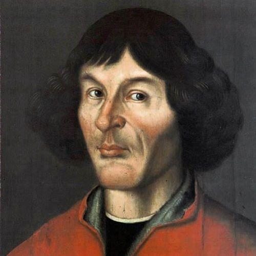 Copernic et l'héliocentrisme, un héritage italien (1/2)
